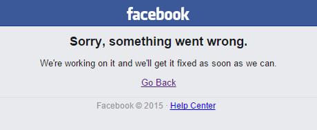 Hey kids, #Twitter is cool again cuz #Facebook is down! http://t.co/IHZsJh1tVM