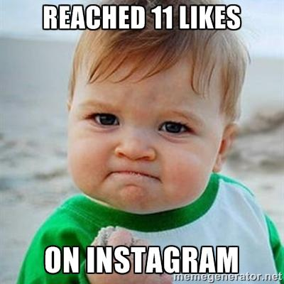 Thumbnail for How to Build a Community Using Instagram