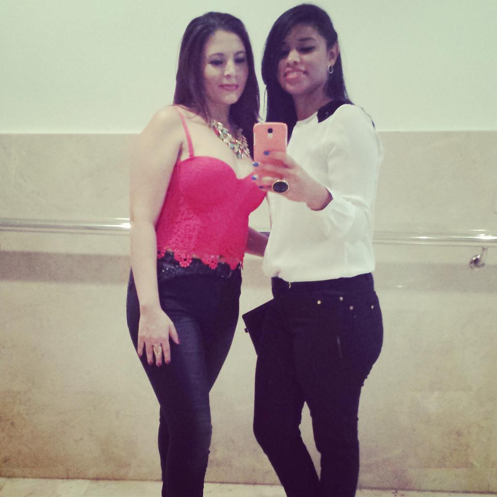 Danixa Sequeira At Danixamig Twitter