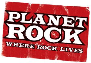 Tune into @PaulAnthonyRock's show tomorrow morning on @PlanetRockRadio to be the first to hear our exciting news! http://t.co/CmP9NmXzVD
