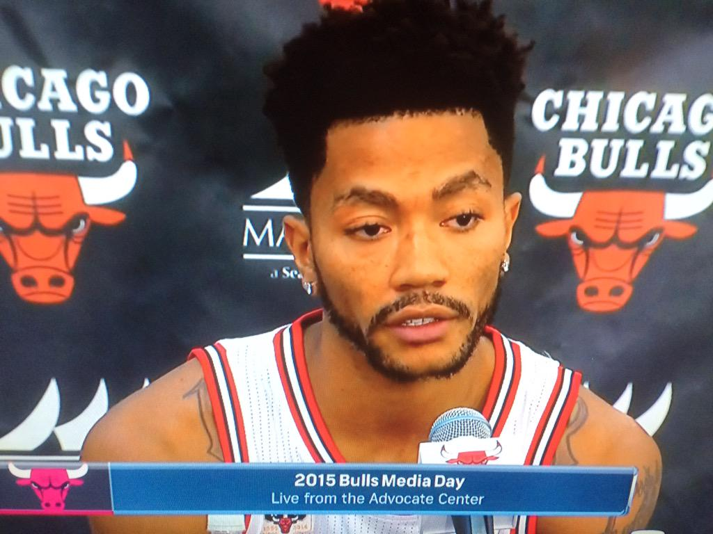 Sup Wit D Rose New Do