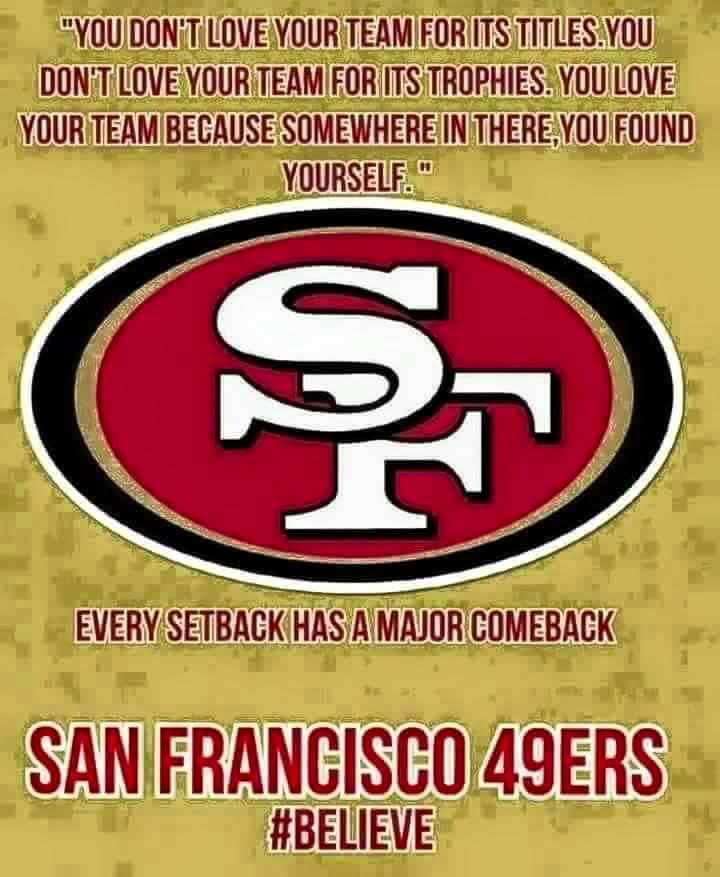 #49er empire http://t.co/99VSFIqqk6