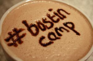 Thumbnail for #BostinCamp 4