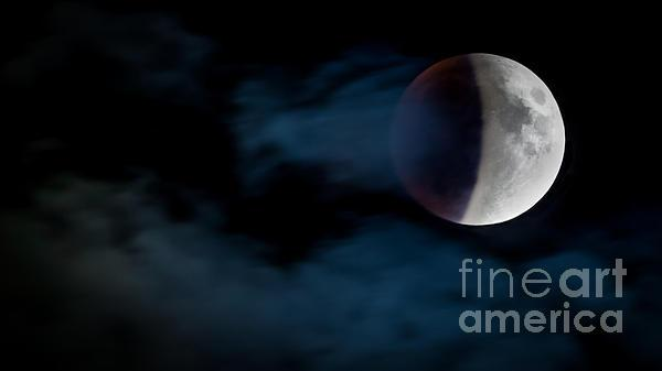 "New artwork for sale! - ""Eclipsed"" - http://t.co/UN7uRVp9iT @pixelswebsite http://t.co/JniZwGjyxS"