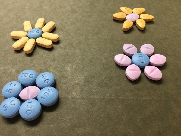 benefits generic viagra