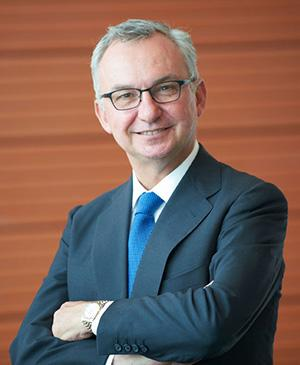 Baselga: Why I Believe @NIH is On Threshold Of the Largest Budget Increase in 12 Yrs @AACR - http://t.co/m02xPd4PMZ http://t.co/NVmfnw0zs4
