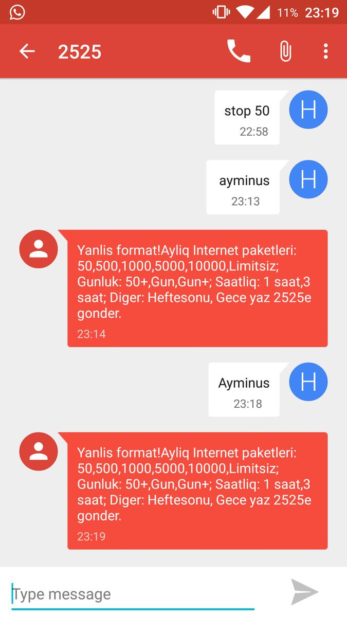 Azercell Internet Paketleri Gunluk Images Səkillər