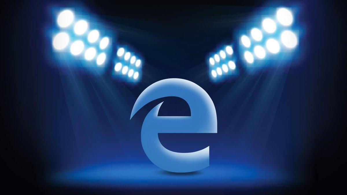 browser history examiner