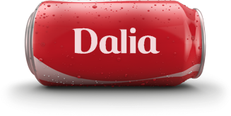Share the fun of having your name on a Coke®, with me!   #Sharekcocacola #CocaCola #Myname #Name #Names #Coke #Dalia<br>http://pic.twitter.com/ElnqKwTDR0