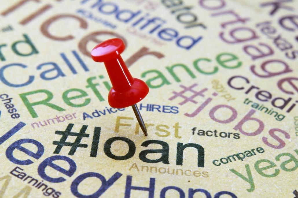 personal payday loan