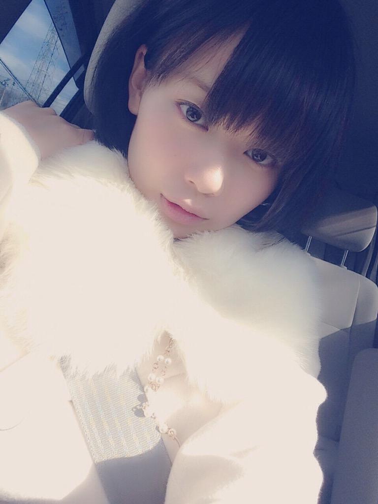 148cmGカップ位ロリ顔モデルの和地つかさちゃんの写真ください☆part1