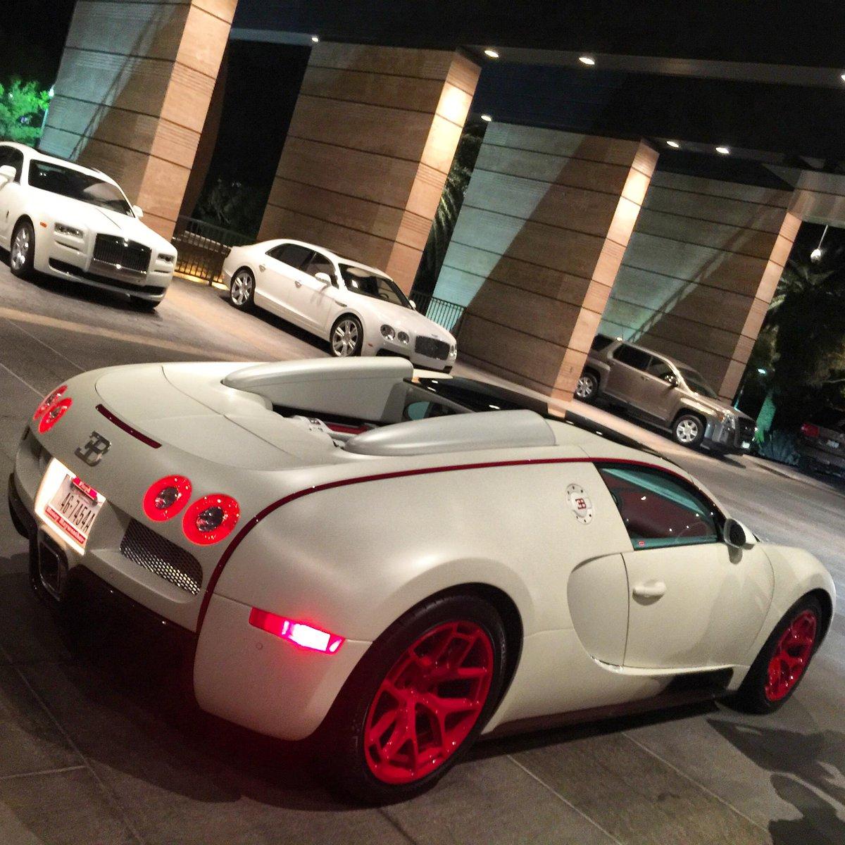 Fusion Luxury Motors On Twitter I Am Bugatti Http