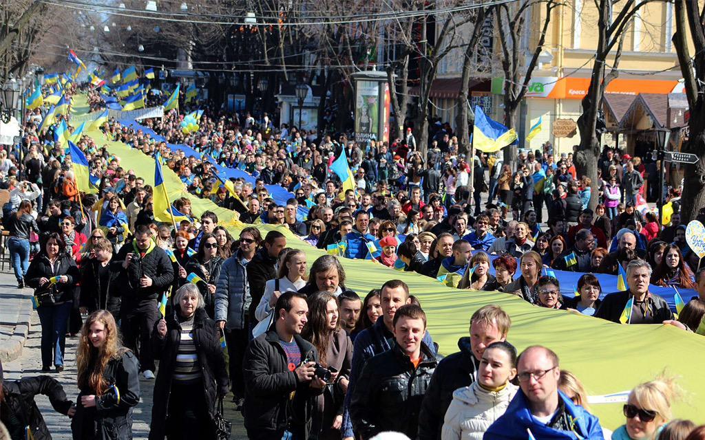 СБУ задержала организатора подкупа избирателей на парламентских выборах на Черкасщине - Цензор.НЕТ 2944