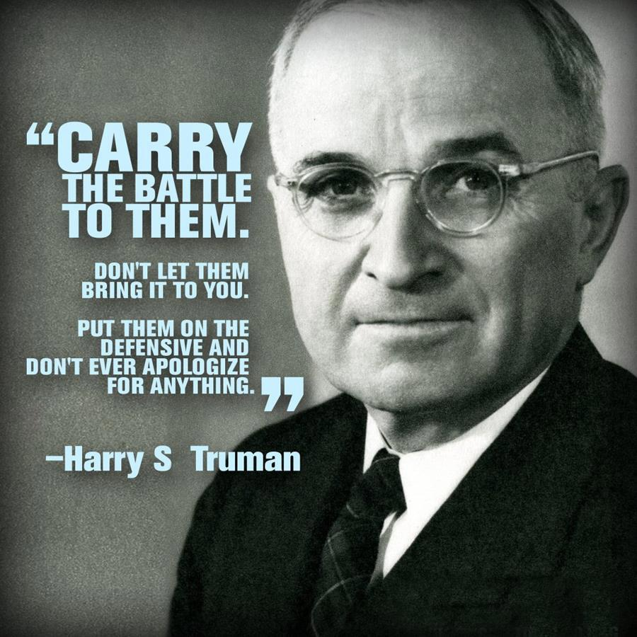 Image result for photos of harry truman