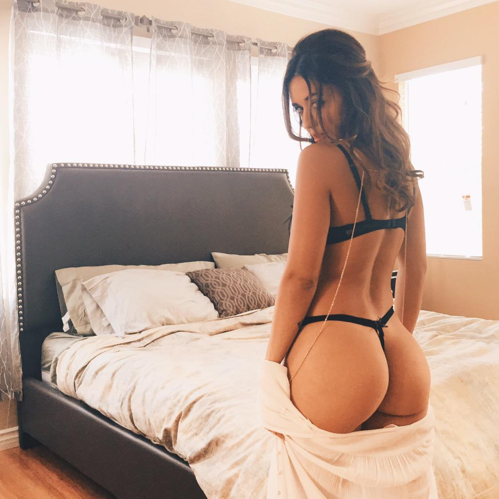 Alyssa Sorto Booty instagram babes with ass - who is your favorite? | ign boards