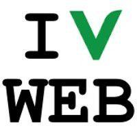 Используйте самый классный #АГАВАхостинг! Наш сайт http://t.co/kPtnj9jGMg работает на нем безупречно. http://t.co/fKXBEOgDDx
