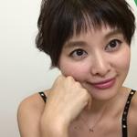 吉野紗香のツイッター