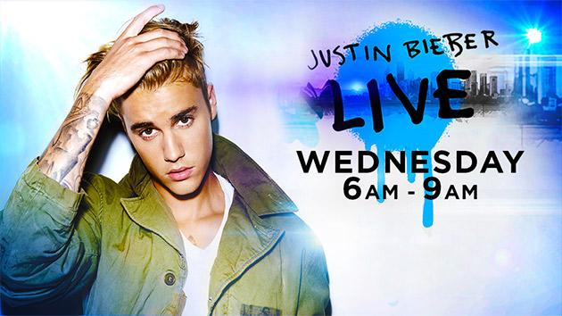 On @sunriseon7 tomorrow, @justinbieber performs LIVE and EXCLUSIVE in a television event! #bieberonsun7 #sun7 http://t.co/Psusi9SgeZ