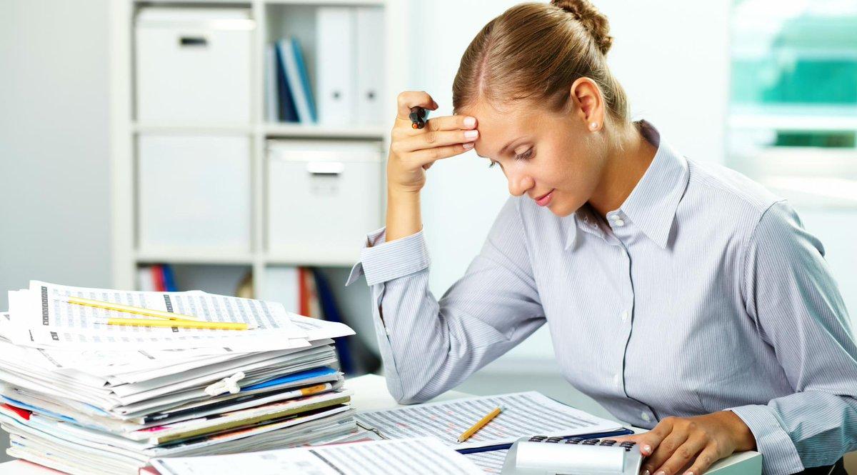 Бас бухгалтер стоимость на услугу по бухгалтерскому учету