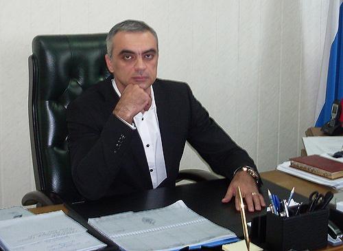 ифнс октябрьского района уфа официальный сайт