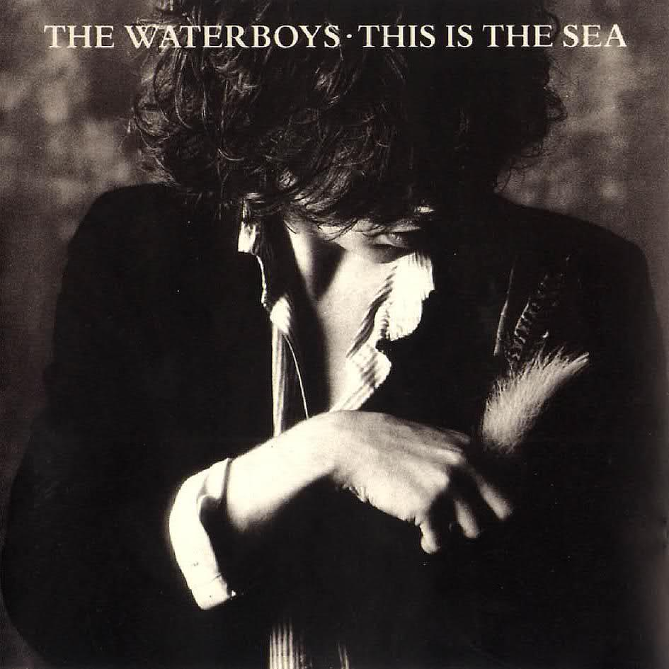 'This Is the Sea' at 30: revisiting Mike Scott and The Waterboys' 1985 masterpiece http://t.co/oxLgNE66ar