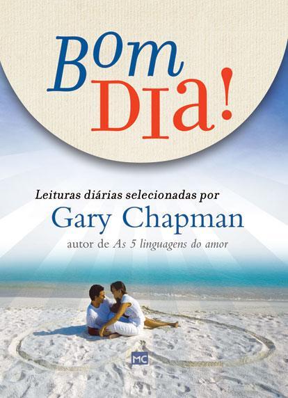 [SORTEIO] Dê RT nesse tweet e concorra a um exemplar do novo livro Bom dia! http://t.co/PjY0YOgHVh Serão 2 vencedores http://t.co/nlSG77iR6C