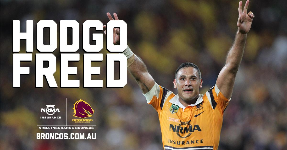 The Broncos got just the win they were looking for in Sydney tonight: http://t.co/GgGn4YDnRA #NRLGF http://t.co/LEIR0DxolW