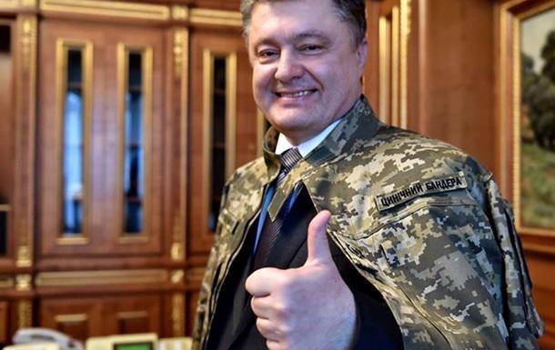 За восемь месяцев текущего года украинцы заплатили в Госбюджет 5,6 млрд грн военного сбора, - ГФС - Цензор.НЕТ 6124