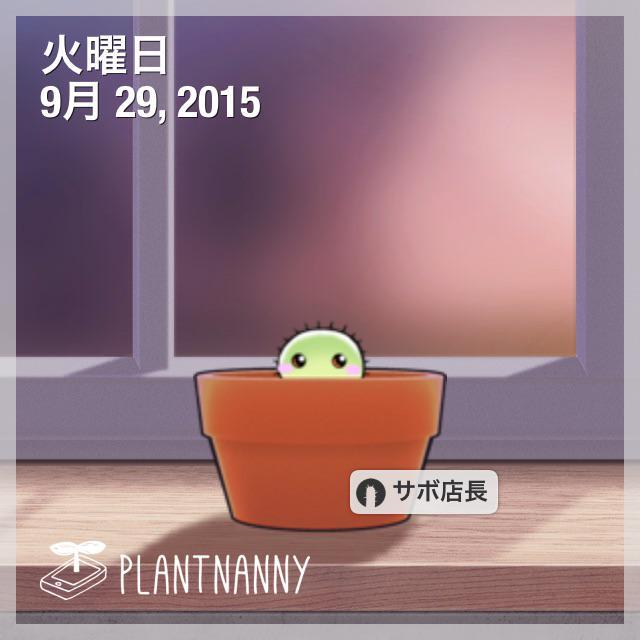 私の植物を見に来てください!それは合計水 1,350 ml を吸収しました。あなたも自分の植物をゲートしましょう~http://t.co/SK0drPcTjs http://t.co/GwRlnhyC08