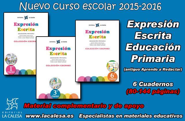 Editorial La Calesa (@editorialcalesa) | Twitter