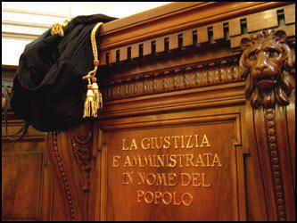 Accordo Equitalia e Cassa forense contro l'evasione