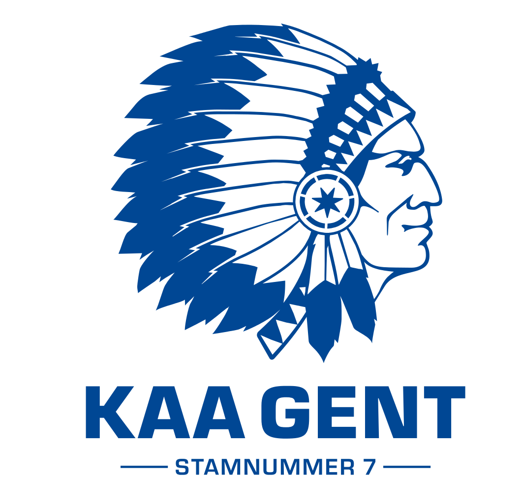 Fc Zenit In English On Twitter Why Are Our Guests Kaagent Known As The Buffalos And Why The Native American Badge Http T Co 8ffugalymh Http T Co 5qxkai5xno