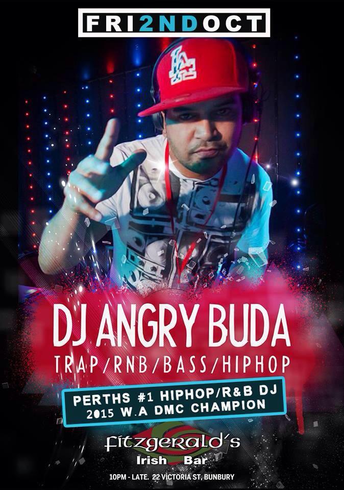 Angry Buda (@angry_buda) | Twitter