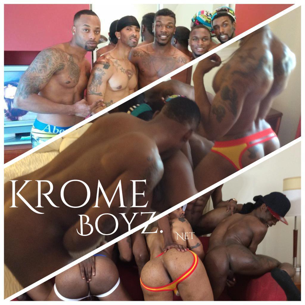 gay male pics free