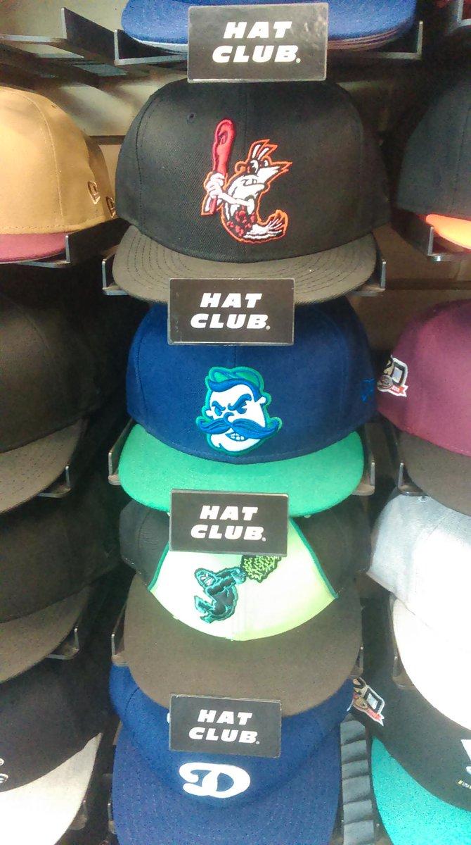 724092fa6795d HAT CLUB on Twitter