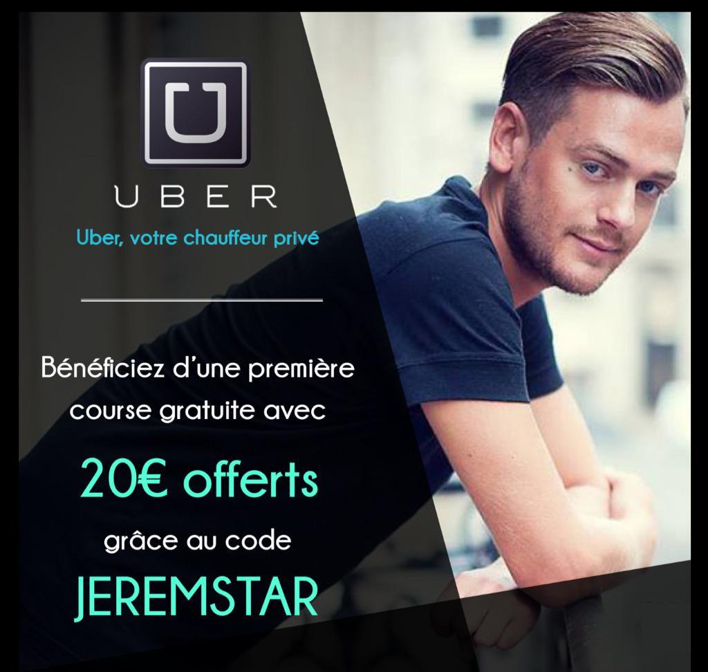 t l chargez vite l 39 application uber et entrez le code promo jeremstar pour b n ficier d 39 une. Black Bedroom Furniture Sets. Home Design Ideas