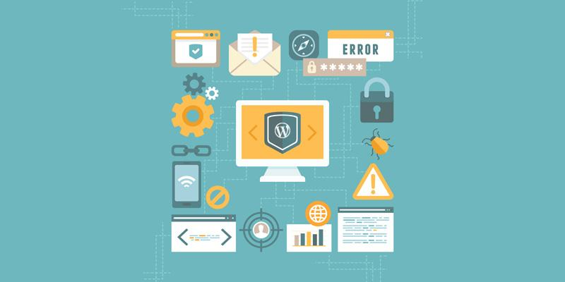 New Blog Post: What Is the State of #WordPress Security in 2015? http://t.co/dAR9RZ29ve #security http://t.co/cIDP9R1nRe