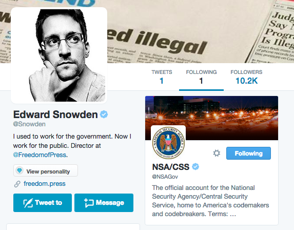 Well played, @snowden http://t.co/N21wsT3KGI