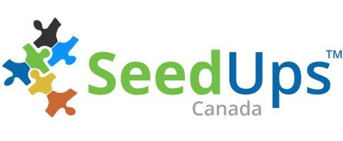 See you at the #VanFUNDING2015 networking reception (+ expert mentoring) later sponsored by @SeedUpsCanada! http://t.co/SqsyXM1vJj