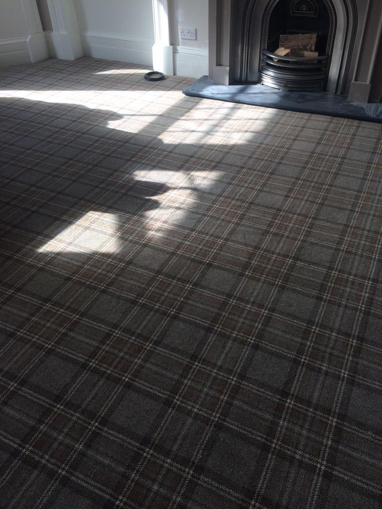 Tartan Carpets Carpetright Carpet Vidalondon