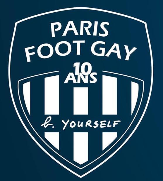 annonces gay paris