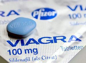 lexapro 0 mg