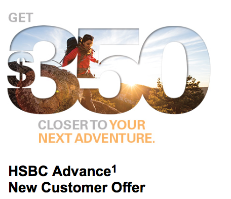 HSBC Advance Checking Account : Latest News, Breaking News Headlines