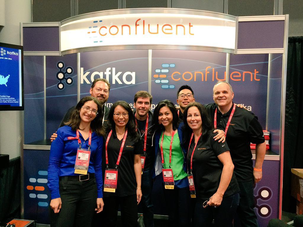 Confluent Inc