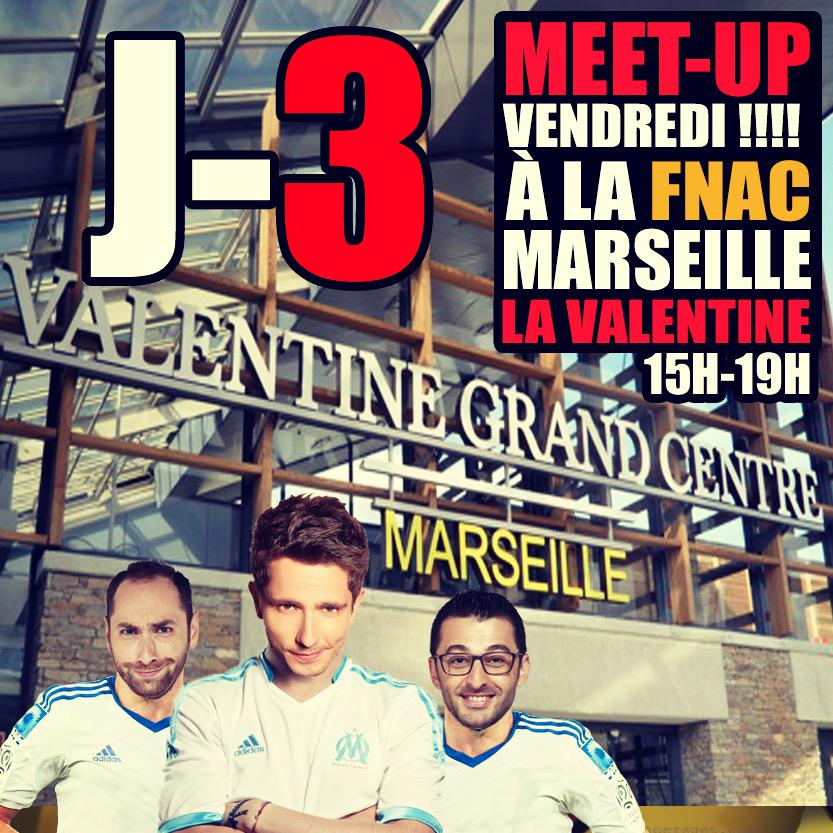 fnac nice rencontres