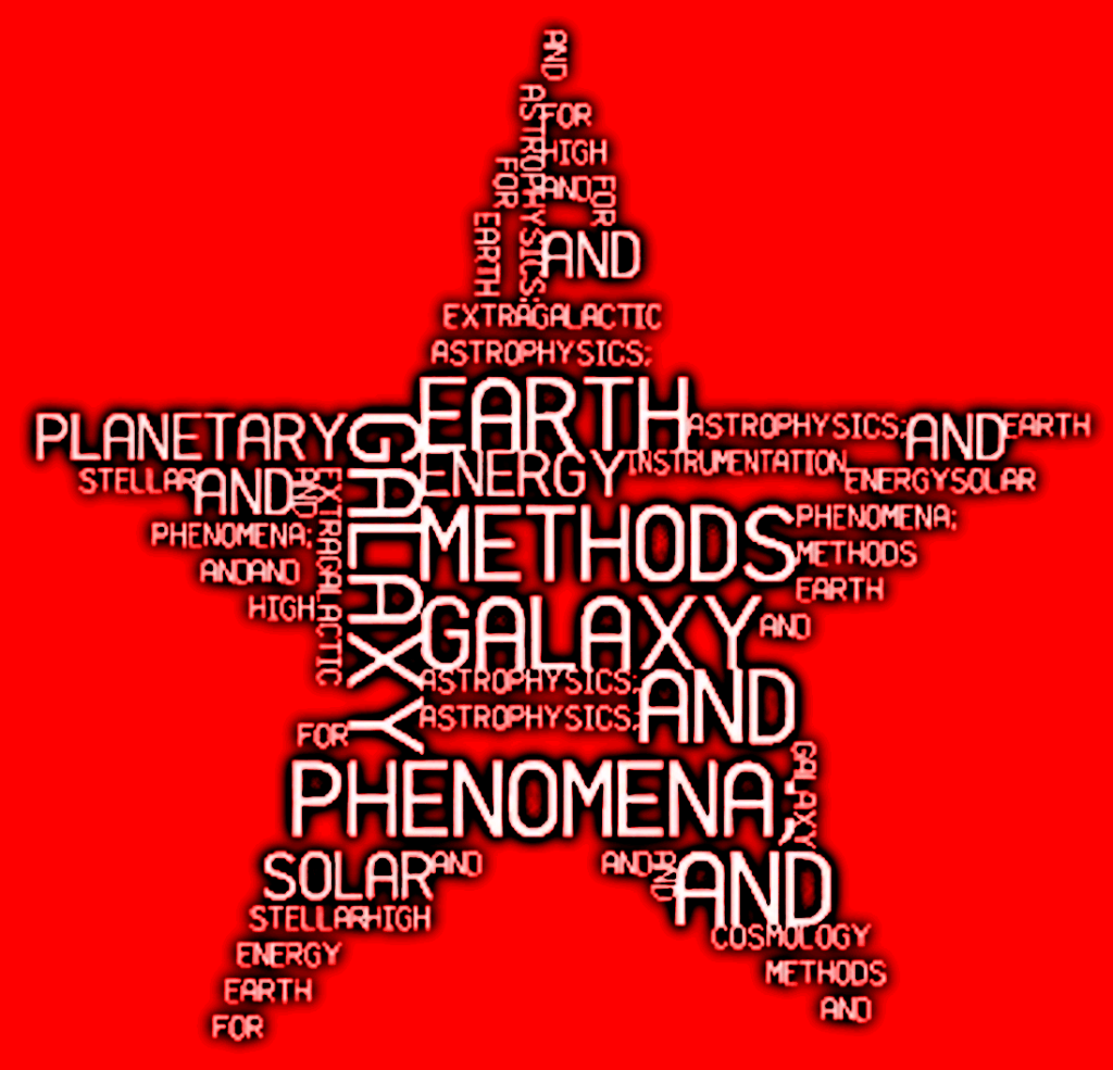free Волновая физика
