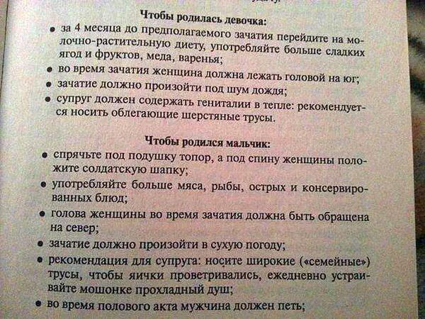 РФ разжигала войну в Украине. Это преступление должно получить свою оценку, - российский журналист - Цензор.НЕТ 433