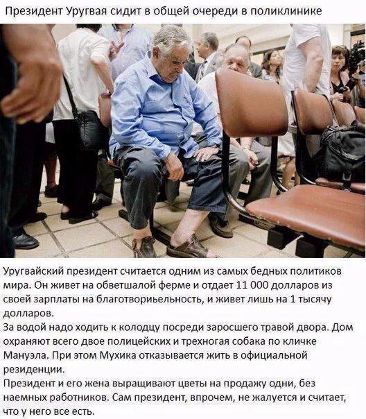 """Квиташвили назвал фамилии депутатов, просивших у него деньги на свои """"программки"""" - Цензор.НЕТ 5721"""