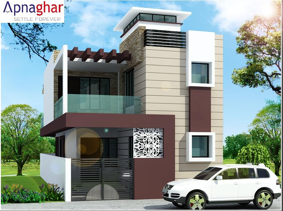 apnaghar on twitter   u0026quot 3d view of the building  providing