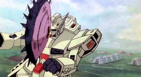 【白猫】ダグラスⅡメアのスキル動画公開!消えにくそうな本物のファンネル系スキルきたー!!【プロジェクト】